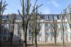A vendre Saint Germain En Laye 780114173 Immobilière des yvelines