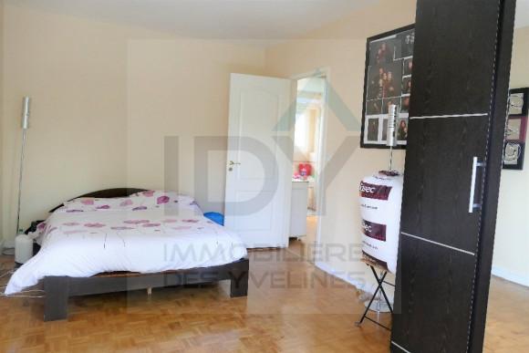 A vendre Le Pecq 780114185 Immobilière des yvelines