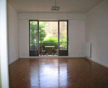 A vendre Saint Germain En Laye  780114277 Immobilière des yvelines
