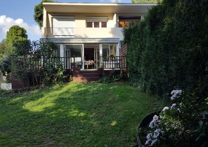 A vendre Mareil Marly 780114315 Immobilière des yvelines