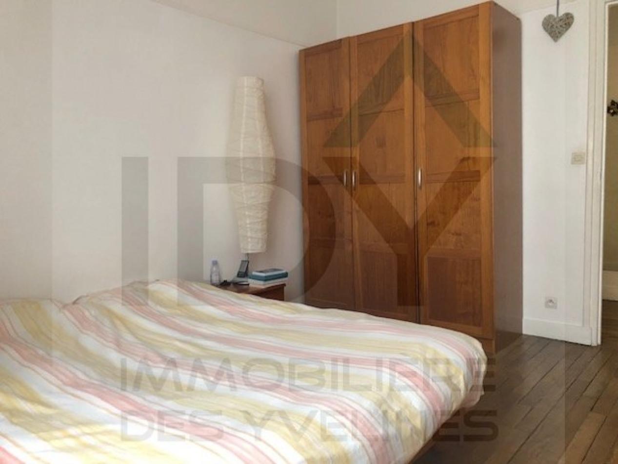 A vendre Saint Germain En Laye 780114331 Immobilière des yvelines