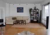 A vendre Le Mesnil Le Roi 780114364 Immobilière des yvelines