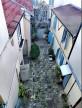 A vendre Saint Germain En Laye 780114515 Immobilière des yvelines