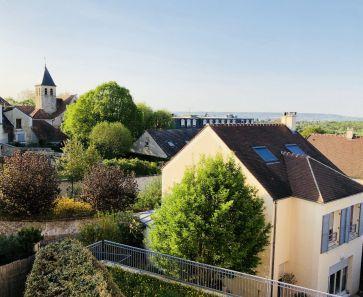 A vendre Chambourcy  780114520 Immobilière des yvelines