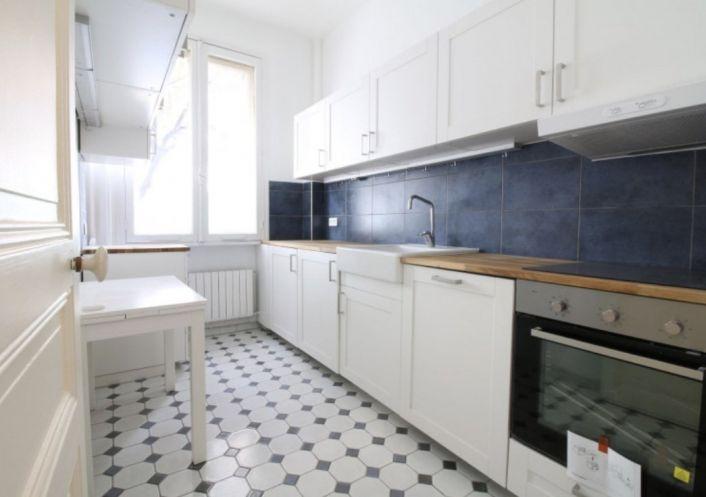 A vendre Saint Germain En Laye 780114525 Immobilière des yvelines