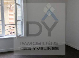A vendre Saint Germain En Laye 780114538 Portail immo