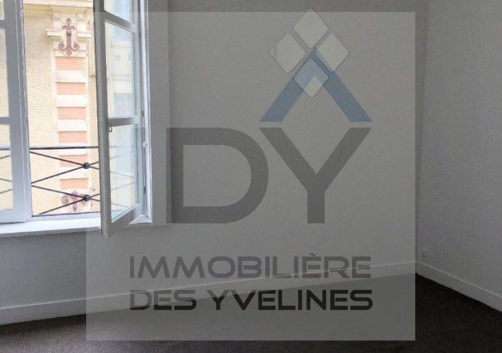 A vendre Saint Germain En Laye 780114538 Immobilière des yvelines