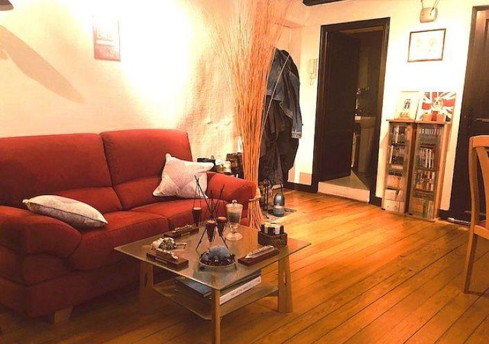 A vendre Saint Germain En Laye 780114580 Immobilière des yvelines