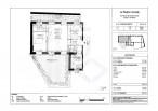 A vendre Le Pecq 780114607 Immobilière des yvelines