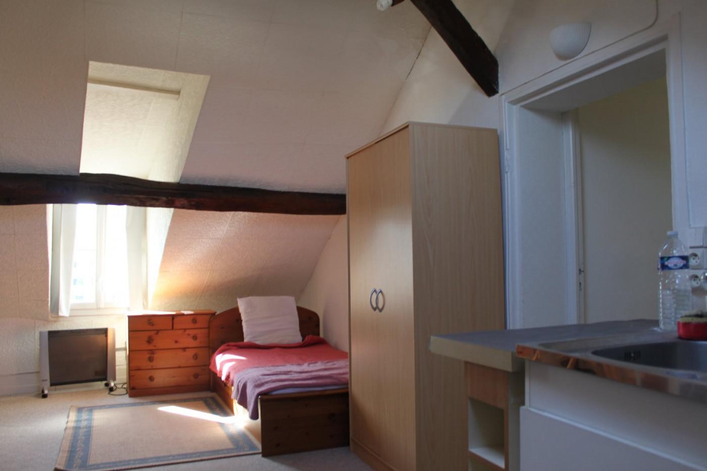 A vendre Saint Germain En Laye 780114621 Immobilière des yvelines