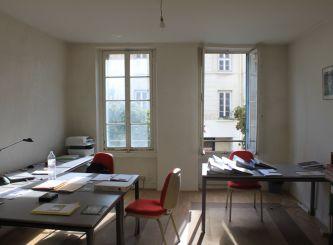 A vendre Saint Germain En Laye 780114639 Portail immo
