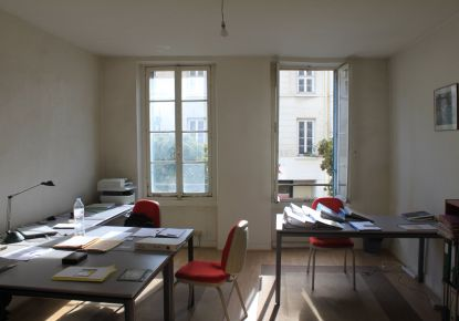 A vendre Saint Germain En Laye 780114639 Adaptimmobilier.com