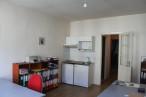 A vendre Saint Germain En Laye 780114639 Immobilière des yvelines