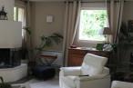 A vendre Fourqueux 780114647 Immobilière des yvelines