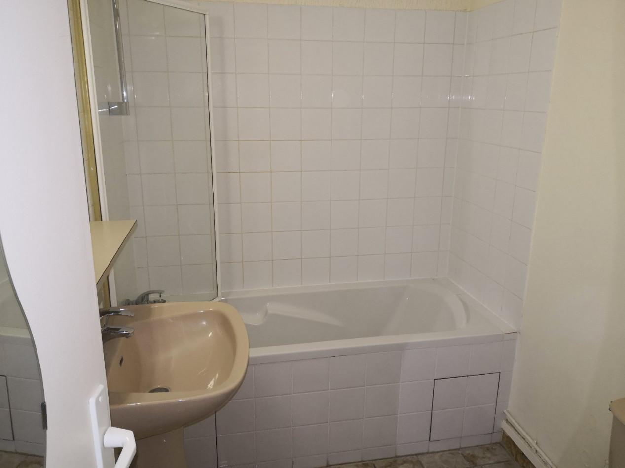 A vendre Chambourcy 780114665 Immobilière des yvelines