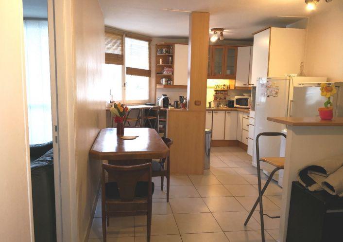 A vendre Saint Germain En Laye 780114683 Immobilière des yvelines