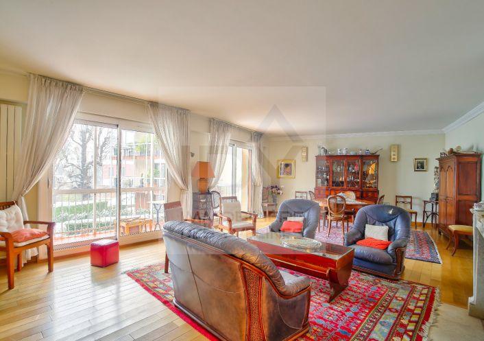 A vendre Saint Germain En Laye 780114715 Immobilière des yvelines