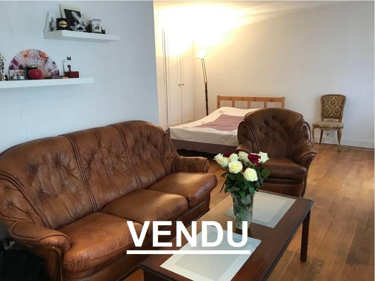 A vendre Saint Germain En Laye 780114726 Immobilière des yvelines