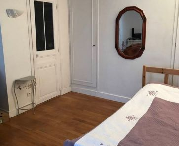 For sale Saint Germain En Laye  780114746 Immobilière des yvelines