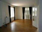 A vendre Saint Germain En Laye 780114758 Immobilière des yvelines