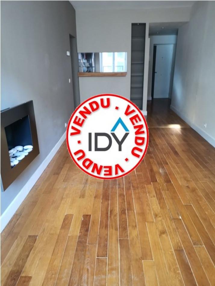 A vendre Saint Germain En Laye 780114768 Immobilière des yvelines
