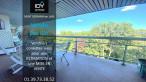 A vendre  Le Pecq   Réf 780114774 - Immobilière des yvelines