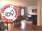A vendre Saint Germain En Laye 780114800 Immobilière des yvelines