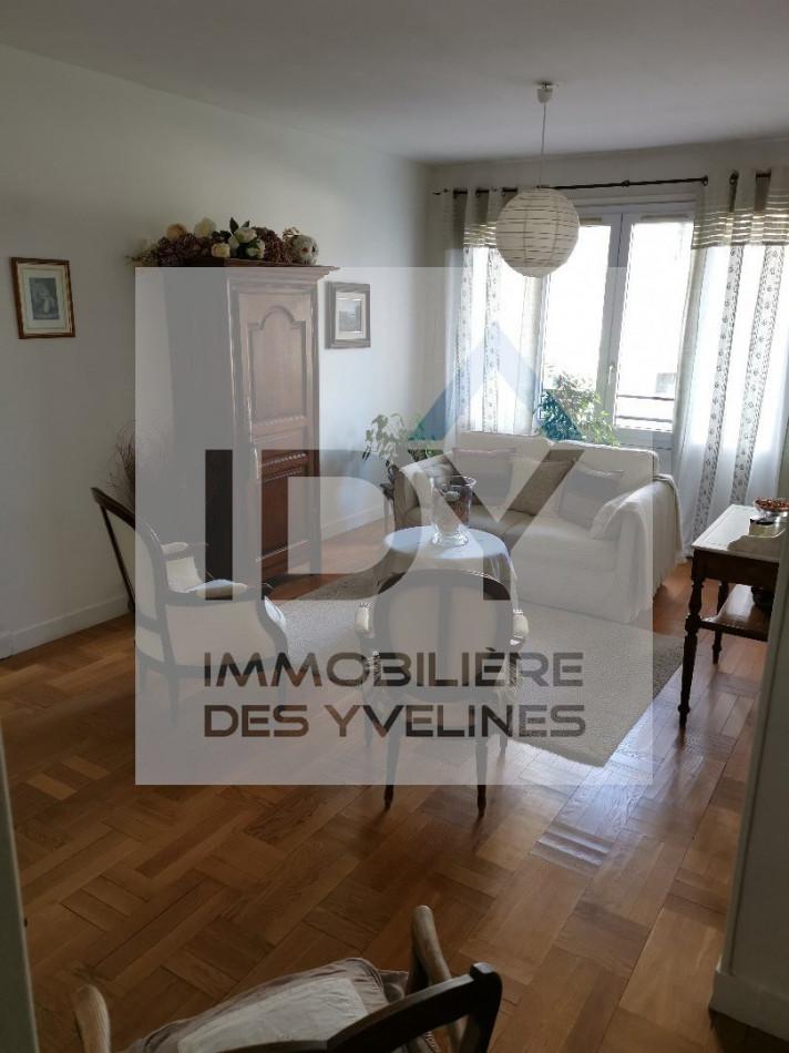 A vendre Saint Germain En Laye 780114819 Immobilière des yvelines
