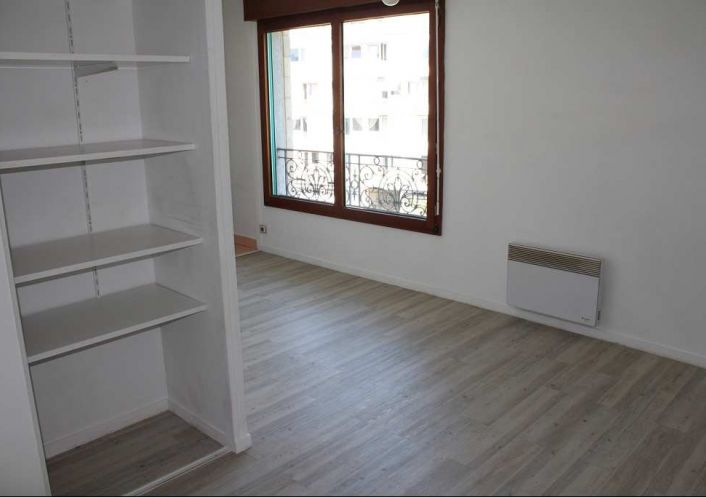 A vendre Saint Germain En Laye 780114836 Immobilière des yvelines