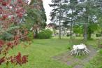 A vendre Mareil Marly 780114855 Immobilière des yvelines