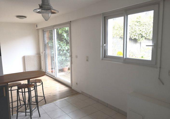 A vendre Mareil Marly 780114913 Immobilière des yvelines