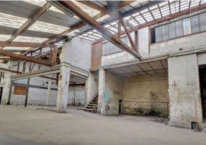 A vendre Le Pecq 780114951 Immobilière des yvelines