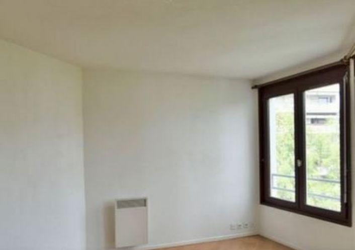 A vendre Le Pecq 780114952 Immobilière des yvelines