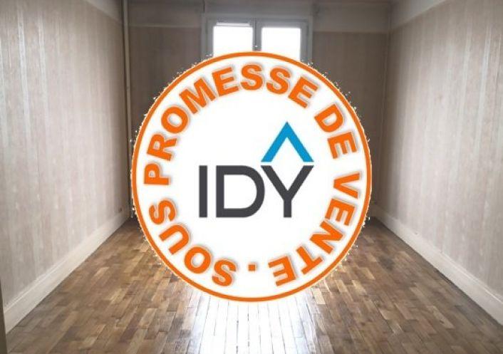 A vendre Saint Germain En Laye 780114969 Immobilière des yvelines