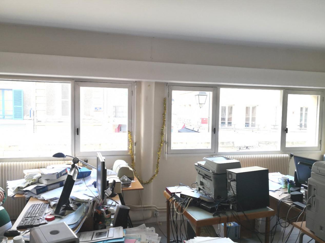 A vendre Saint Germain En Laye 780114995 Immobilière des yvelines