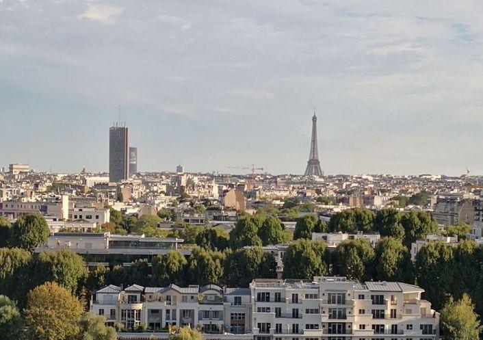A vendre Courbevoie 780114999 Immobilière des yvelines