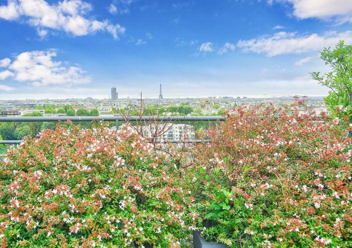 A vendre Neuilly Sur Seine 780115024 Immobilière des yvelines