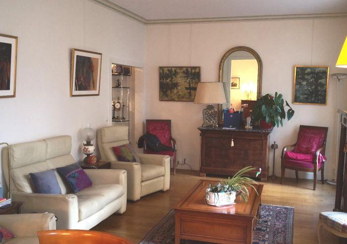 A vendre Saint Germain En Laye 780115026 Immobilière des yvelines