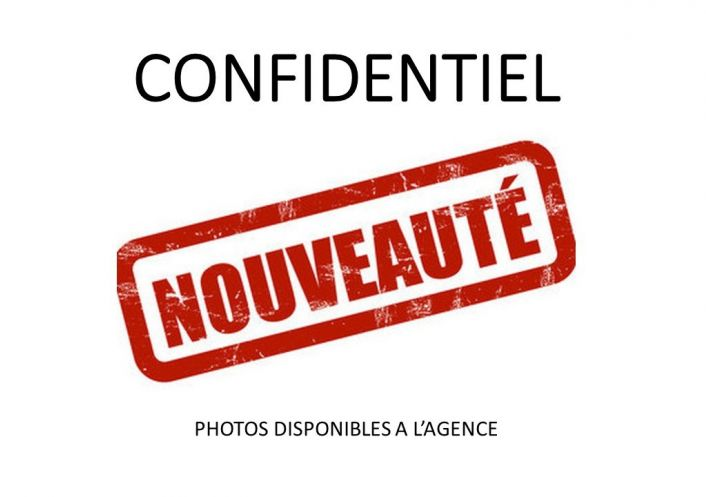 A vendre Saint Germain En Laye 780115054 Immobilière des yvelines
