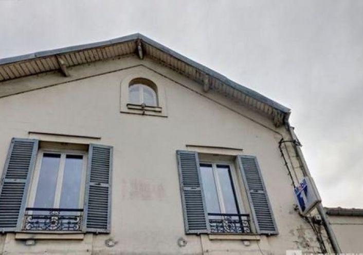 A vendre Le Pecq 780115063 Immobilière des yvelines