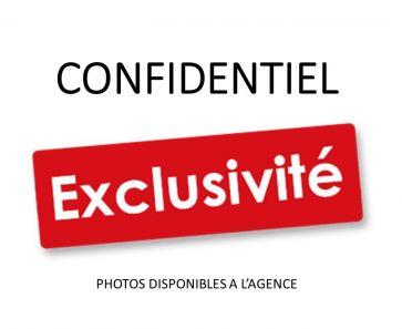 A vendre Saint Germain En Laye  780115068 Immobilière des yvelines