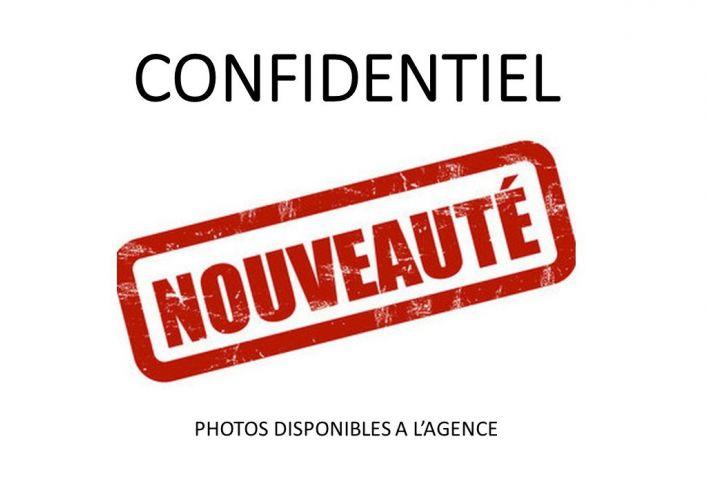 A vendre Poissy 780115071 Immobilière des yvelines