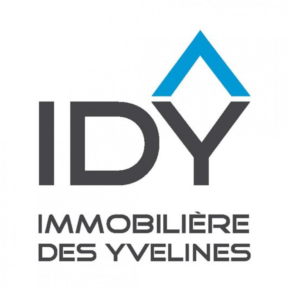 A vendre Saint Germain En Laye 780115075 Immobilière des yvelines