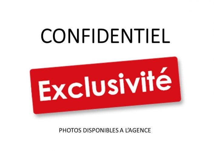 A vendre Ecquevilly 780115095 Immobilière des yvelines