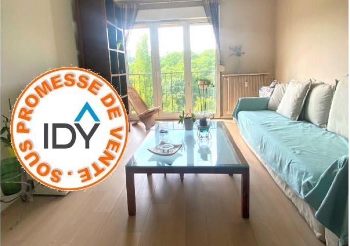 A vendre Saint Germain En Laye 780115105 Immobilière des yvelines
