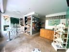 A vendre  Saint Germain En Laye | Réf 780115268 - Immobilière des yvelines