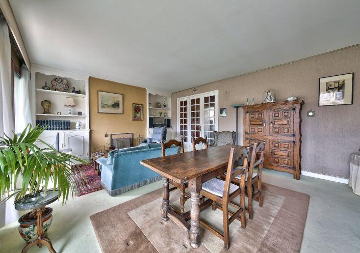 A vendre Appartement Noisy Le Roi | Réf 780115402 - Immobilière des yvelines