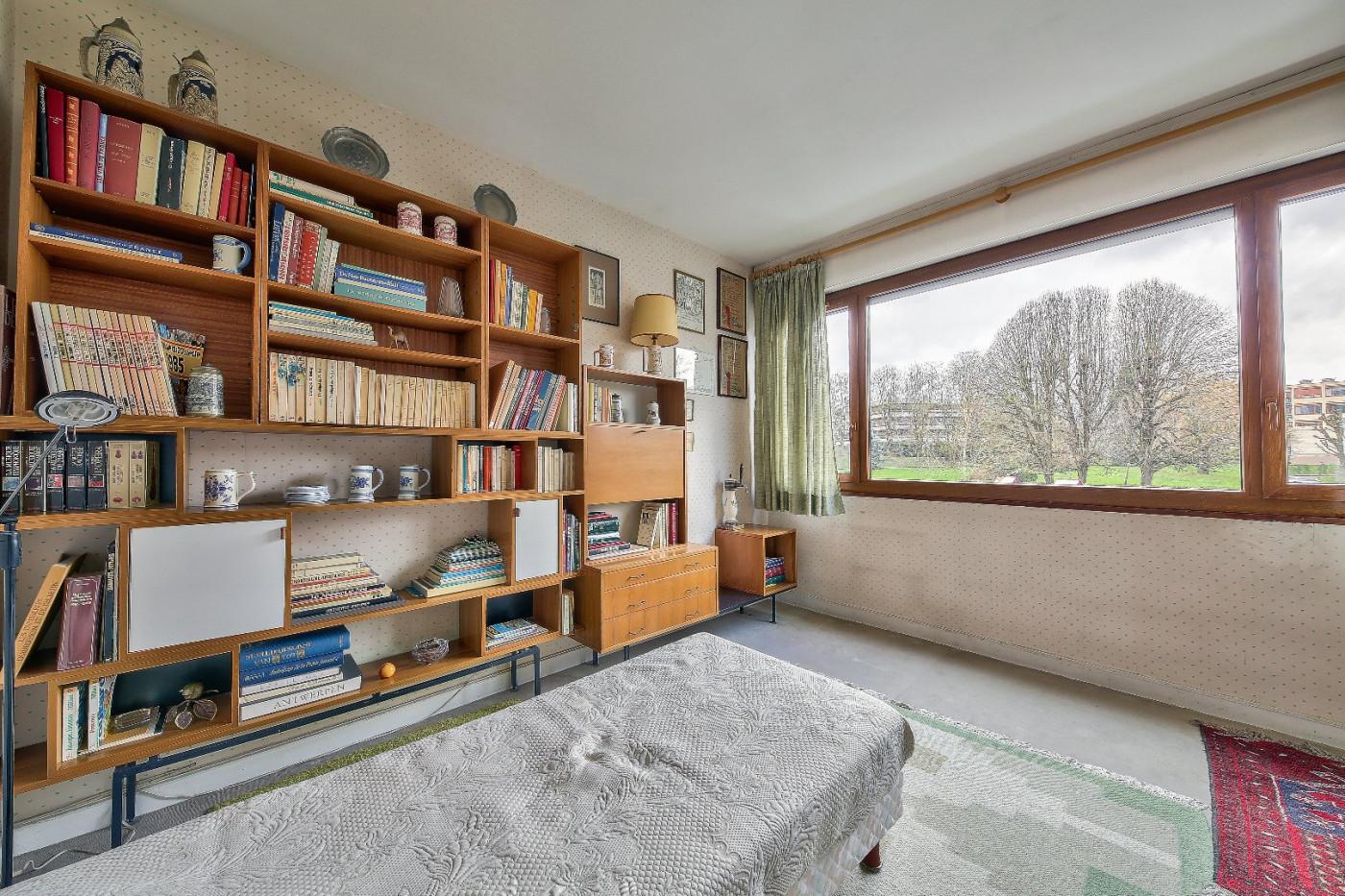 A vendre  Noisy Le Roi | Réf 780115402 - Immobilière des yvelines