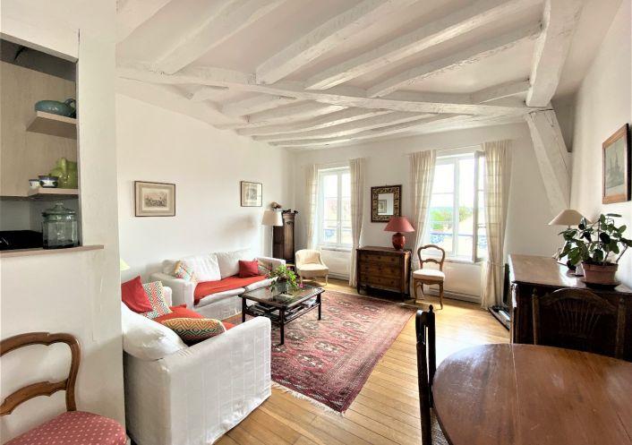 A vendre Appartement Saint Germain En Laye | Réf 780115419 - Immobilière des yvelines