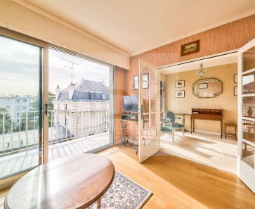 A vendre  Saint Germain En Laye   Réf 780115454 - Immobilière des yvelines